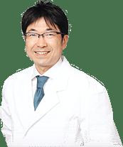中畑 慶吾  医師
