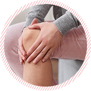 変形性ひざ関節症に特化した病院