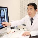 膝の専門医がMRIを用いて的確な診断