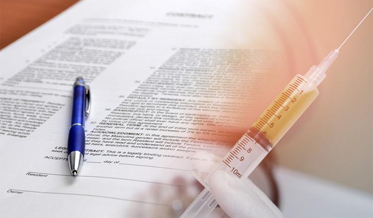 幹細胞治療の培養・非培養の比較研究結果